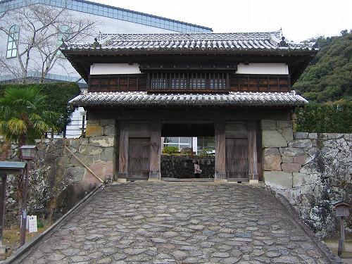 九州旅・九州各地の温泉・四季・町並・歴史広告